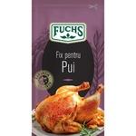 Специи для курицы Fuchs 25г