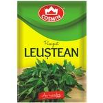 Leustean Cosmin 6g