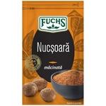 Nucșoară măcinată Fuchs 10g