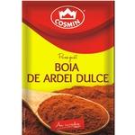 Boia Ardei Cosmin 17g