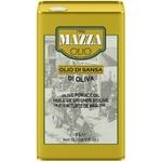 Ulei de masline Sansa Mazza Olio 5l