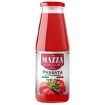 Томатная паста Mazza 690г