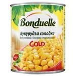 Кукуруза сладкая Bonduelle 670г