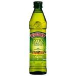 Масло оливковое Borges extravirgin 0,5л