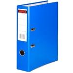Biblioraft Sigma PP 75mm albastru