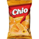 Чипсы Chio со вкусом сыра 140г