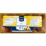 Яйца куриные Metro Chef 10шт