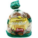 Pâine Brodetchii Sănătate 550g