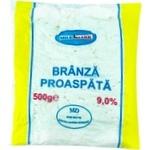 Produs de branza Milk-Mark 9% 500g