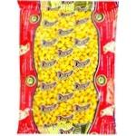 Кукурузные зерна для попкорна 450г