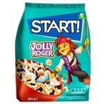 Cereale Start 500g