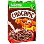Cereale de ciocolata Chocapi 250g