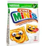 Cereale Cini Minis 250g