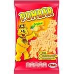 Snackuri Chio PomBar original 40g