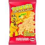 Снеки Chio PomBar оригинальные 20г