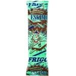Мороженое Eskimo Frigo шоколадное 70г