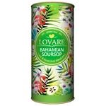 Чай Lovare Bagamian Soursop 80г
