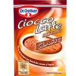 Десерт Dr. Oetker Ciocco Latte 25г