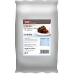 Pudră cacao Dr. Oetker 1kg