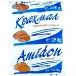 Amidon de cartofi Stalagmita 250g