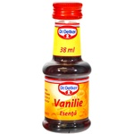 Esenta Dr. Oetker vanilie 38ml