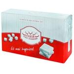 Zahăr cuburi Cinci inimioare 750g
