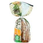 Хлеб Milina Pravia Тыквенные семечки 300г