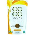 Органический кокосовый сахар Crocus 454г
