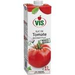Сок томатный Vis с мякотью солью 1л