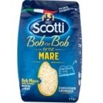Orez Scotti mare 1kg