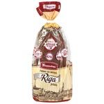 Хлеб Franzeluta Рига ржанной нарезанный 500г