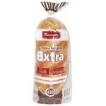 Хлеб Extra Franzeluta нарезанный 430г