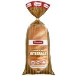 Хлеб из цельнозерновой муки Franzeluta 300г