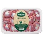 Желудочки Axeddum куриные замороженные 0,5 кг