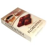 Tort de vafe Franzeluța Florentina 360g