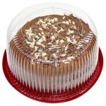 Торт Visul Franzeluța 1кг