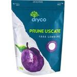 Сливы сушеные Dryco без косточек 500г