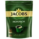 Cafea solubila Jacobs Monarch 33g