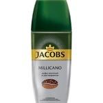 Кофе растворимый Jacobs Monarch Milicano Americano 95г