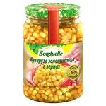 Porumb dulce Bonduelle 530g
