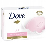 Sapun Dove Pink 100g