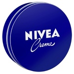 Крем Nivea 150ml