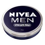 Crema de corp Nivea Men 150ml