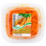 Morcov Picant Gutarom 100g