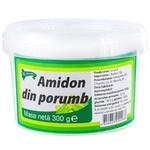 Amidon din porumb Stalagmita 300g