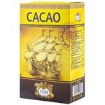 Cacao Van 200g