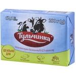 Spred Tulchynka 62,5% 200g