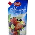 Цельное сгущенное молоко Icinea 8,5% 300г