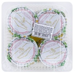 Мёд Honey House цветочный 16х20г
