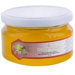 Miere Honey-House de flori 250g